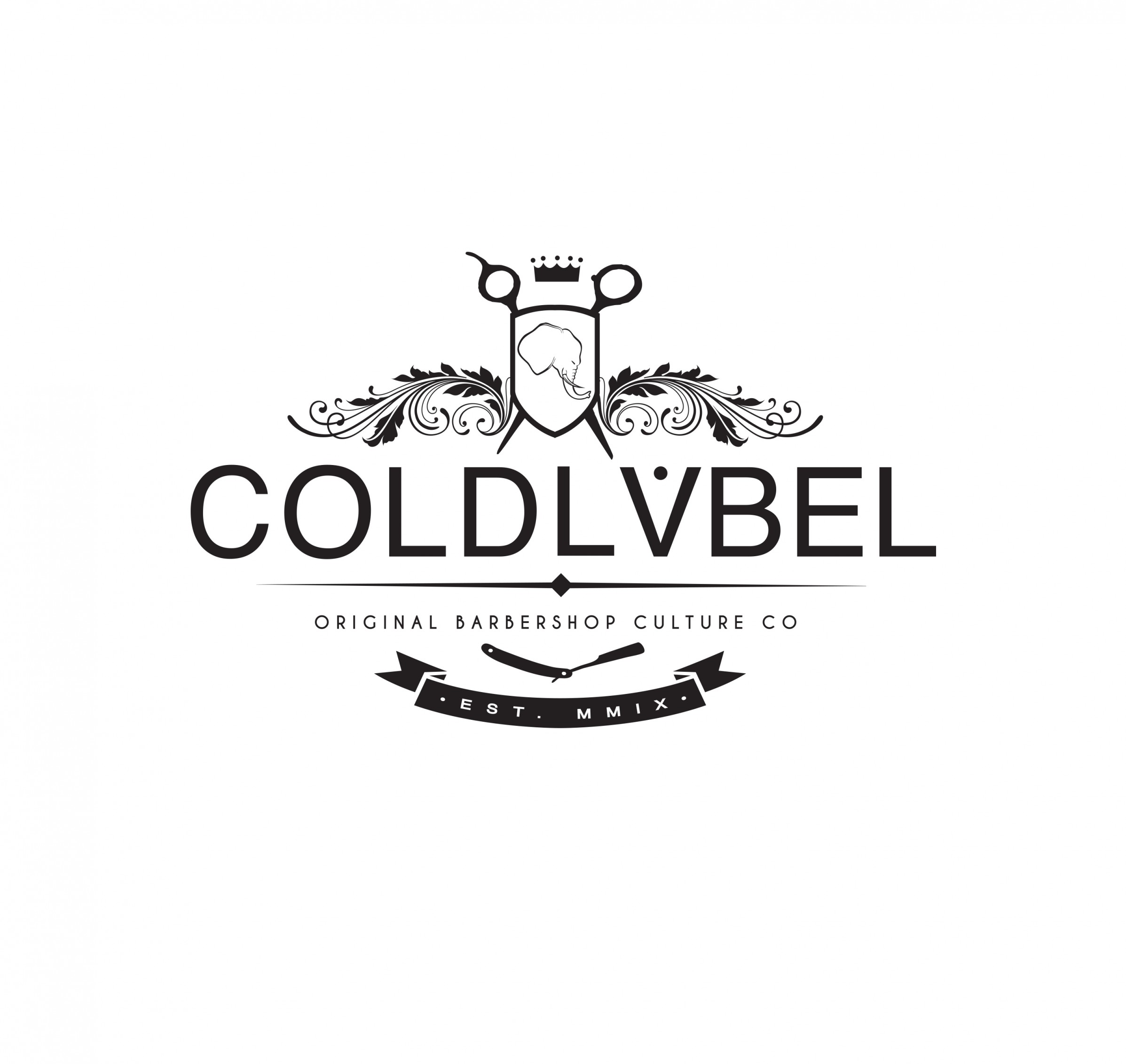 COLDLVBEL_Logo3a